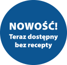 http://Nowość